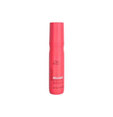 Color Brilliance Wella Professionals Spray BB Miracle 150ml